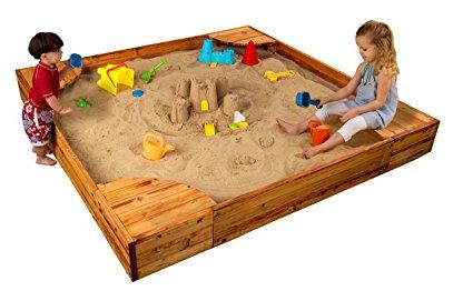 TEST - Development Sandbox (TEST-01)