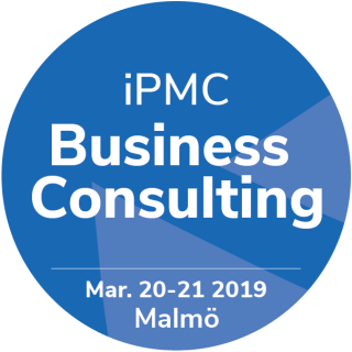 Business Consultant Certification (BC 2019/3/20-21 MA)