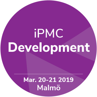 Developer Certification (DEV 2019/03/20-21 MA)