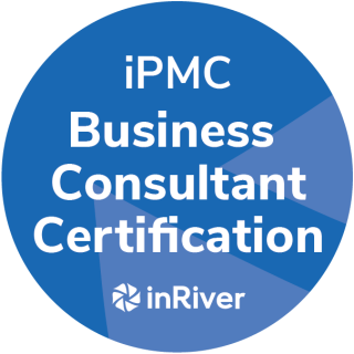 Business Consultant Certification Training (BC-CERT-01)
