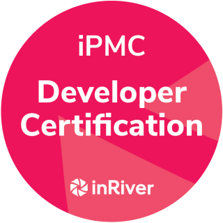 Developer Certification Training (DEV-CERT-01)