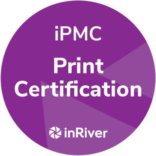 Print Certification Training (PRN-CERT-01)
