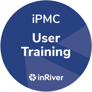 inRiver User Training (USER-001)