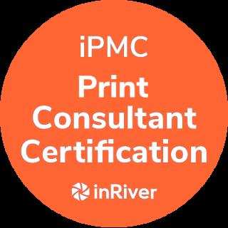 Print Academy (MA-PRINT-Reg)