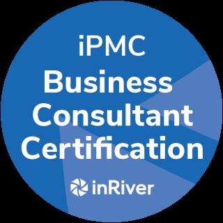 Senior Business Consultant Academy (CH-SBC-Reg)
