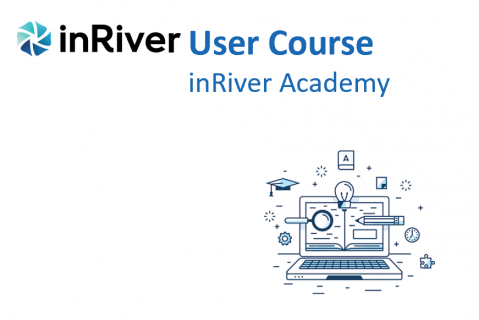 User Fundamentals (Partner & inRiverian) (Online/User/Staff)