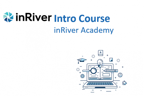 Intro Course (Online/Intro)