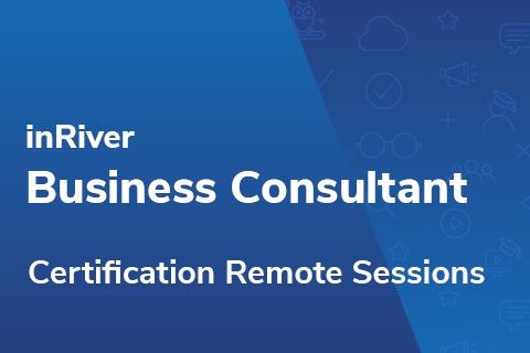 BC Certification Remote Sessions (MA-BC-Remote)