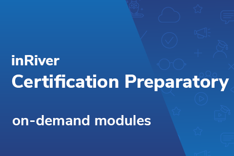 Certification Preparatory Course (CERT-PREP-01)