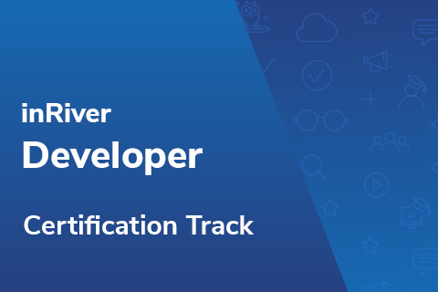 Developer Certification Track (DEV_OD_2021)