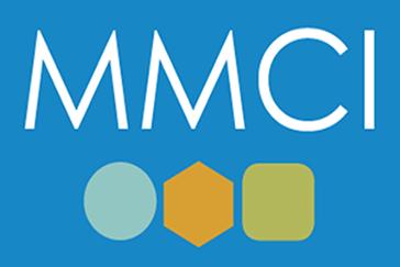 2020-11-10 Pre-K MMCI (2020-11-10 MCI/PreKE)