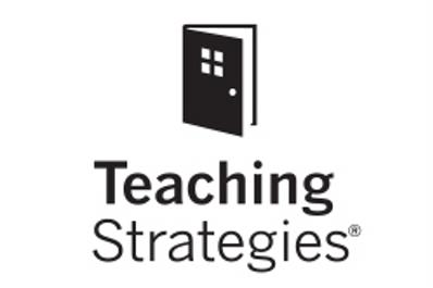 2020-12-07 Teaching Strategies GOLD (2020-12-07 ASS)