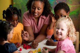 2021-04-01 National Child Development Associate (CDA) Foundations Training Course (2021-04-01-CDA)