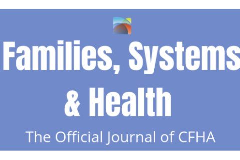 A Recipe for Assessing Fidelity in Family and Health Systems
