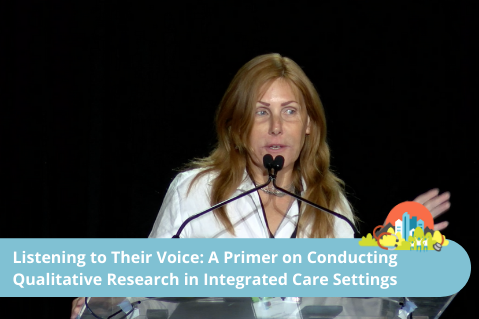 A Primer on Conducting Qualitative Research in Integrated Care Settings