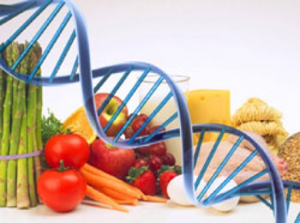 Complete Course on Nutritional Science for Integrative Healthcare Practitioners (NUTH-001)
