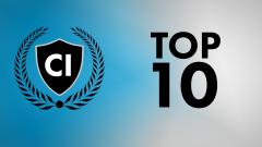 Top 10 Continuous Improvement Courses Bundle