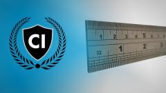 QCD Metrics
