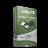 Introducing Innovation