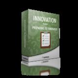 Preparing to Innovate