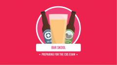 Cicerone® Certified Beer Server Mock Exam