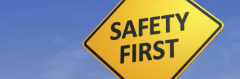 Intellelearn Health and Safety Level 1