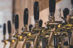 Intellelearn Beer Styles