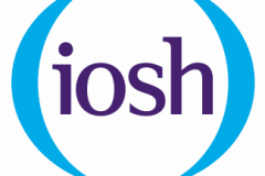 IOSH - Managing Safely