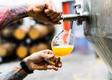Intellelearn Beer Styles 2021