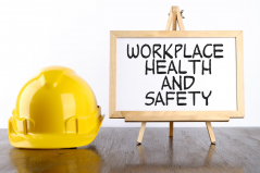 Health and Safety Intermediary
