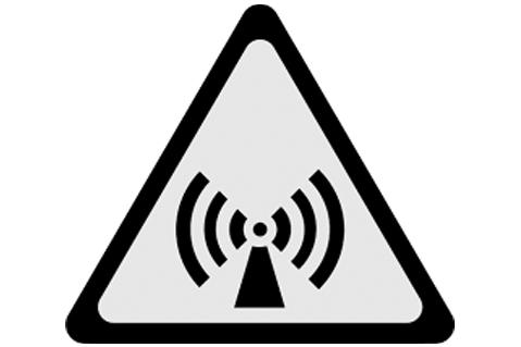 NISV - Optische Strahlung