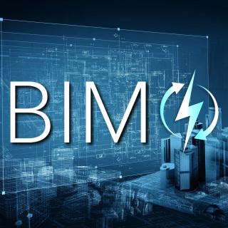 BIM 01 The Future of Building Information Modeling (BIM-01)