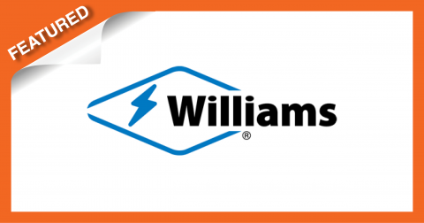 *SESCO FEATURED VIDEO | Williams | Made Right Here