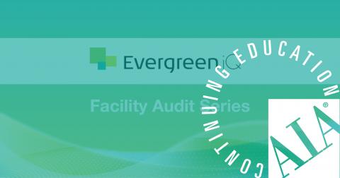 Facility Audits Series: Re-Lamp, Retrofit or Replace (TLU-EIQ-114b)