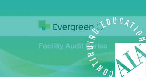 Facility Audits Series: Retrofitting Linear Fluorescent Lamps (TLU-EIQ-113)