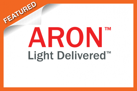 *SESCO FEATURED VIDEO | ARON Lighting | DUO and QUAD TBar