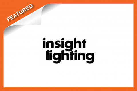 *SESCO FEATURED VIDEO   Insight Lighting   Introducing Scope