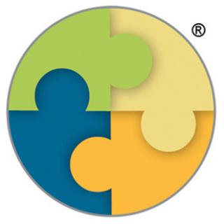 Education Center for Adoptive Parents: Communication