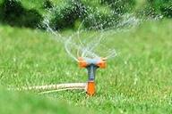 Irrigation Preventative Maintenance Technician Track