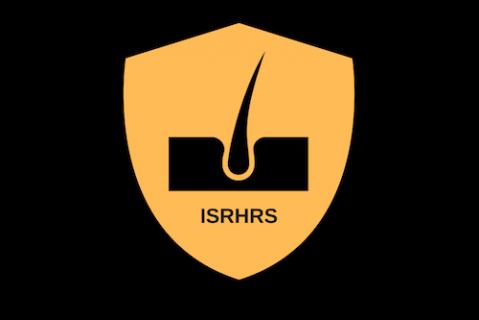 ISRHRS | Masters Program in Hair Transplantation