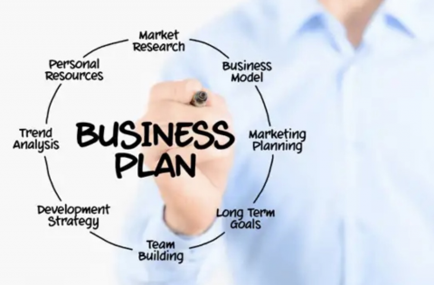 Developing and Maintaining a succession Plan