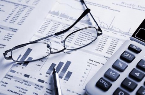 EMBA511 - Accounting and Finance (EMBA511)