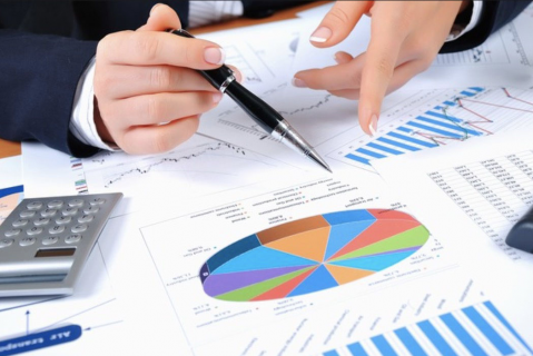 BBM401 Financial Management (BBM401)
