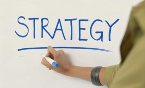 BBM403 International Marketing Strategies (BBM403)