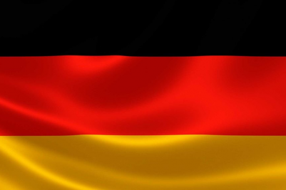 Become a German Business Culture Expert