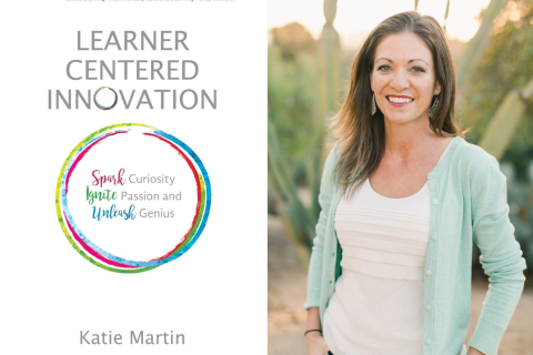 Creating an Inclusive Community of Learners (PUBLIC-001)