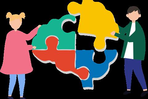 Autism in the Preschool Years (I5002)