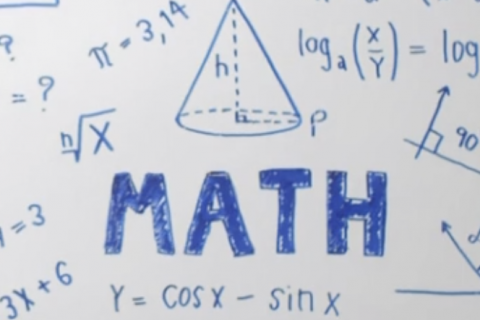 Things All Math Teachers Should Cancel Out of Their Classrooms (J7035)
