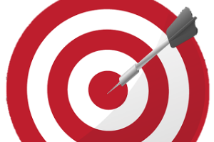 Hit the Bullseye with Learning Targets (I8044)