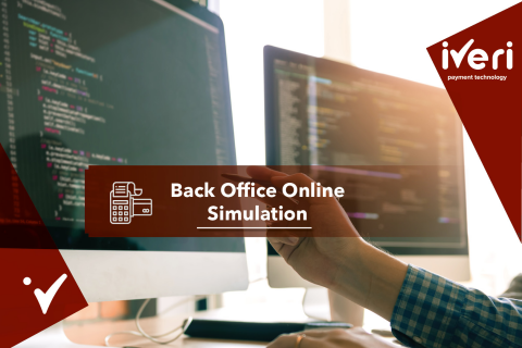 BackOffice Online Simulations
